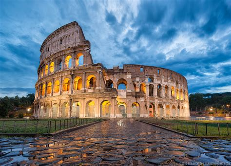 Italy Photo Tour with Ken Kaminesky   f stop