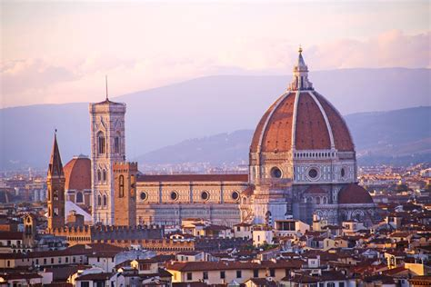 Italy Travel Guide: How to Get the Most out of Your Visit ...