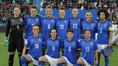Italy Vs China live stream online   Footybite