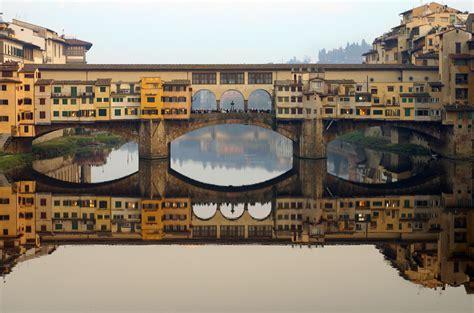 Itinerario por la Toscana en 4 dias