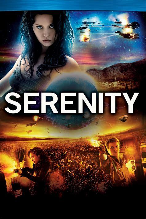 iTunes   Movies   Serenity