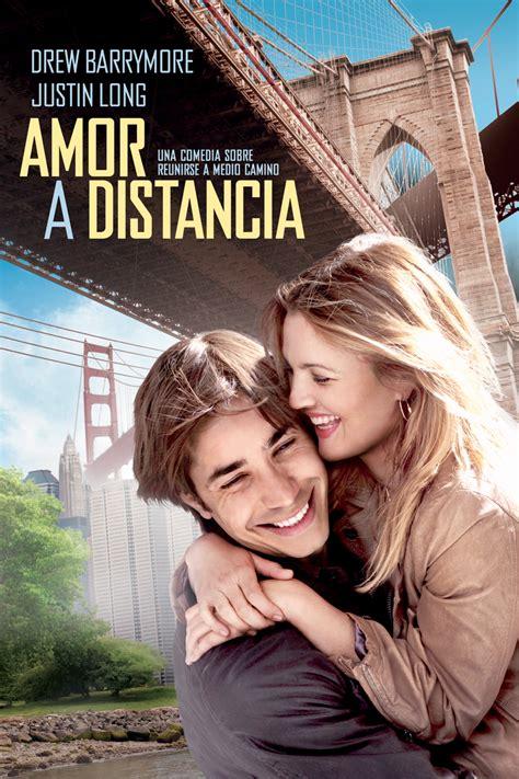 iTunes   Películas   Amor a Distancia  Subtitulada
