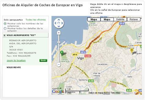 IV BANQUETE DE LA COMUNIDAD SORDA  04 12 2010 : Transportes