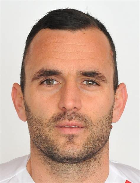 Ivan Curjuric   Profil du joueur 19/20 | Transfermarkt