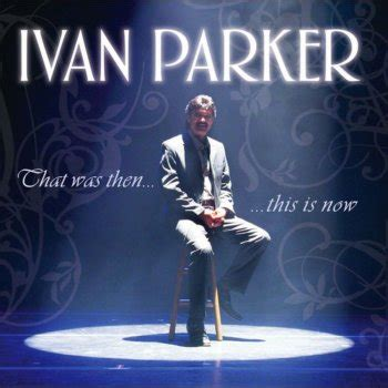 Ivan parker   Hit the Ground Running Lyrics | Musixmatch