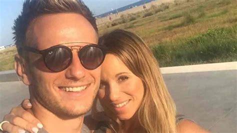 Ivan Rakitic: My wife saved us from Barcelona terror attack