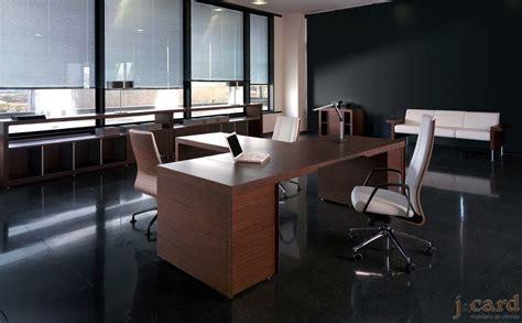 J&CARD 5 – Estudio de planificación y venta de mobiliario ...