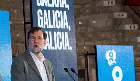 Ja has escoltat l última frase incomprensible de Rajoy?