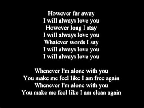 Jack off Jill   Love Song  with Lyrics    YouTube