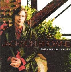 Jackson Browne Guitar Chords, Guitar Tabs and Lyrics album ...