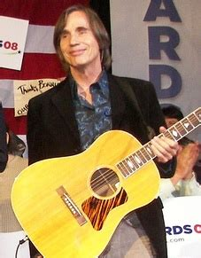 Jackson Browne Guitar Chords, Guitar Tabs and Lyrics album ...