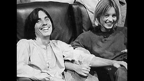 Jackson Browne   Running On Empty   OFFICIAL VIDEO MONTAGE ...