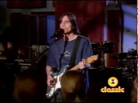 Jackson Browne   The Pretender   YouTube