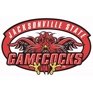 Jacksonville State University  Alabama  Women s Basketball ...