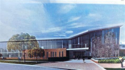 Jacksonville State University approves new student ...