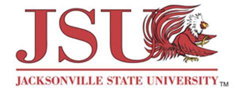 Jacksonville State University Degree Programs, Online ...