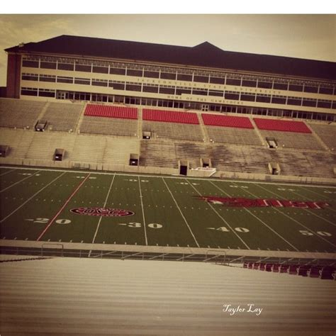 Jacksonville State University | Destination: College ...