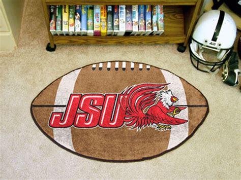 Jacksonville State University Football Mat | Jacksonville ...