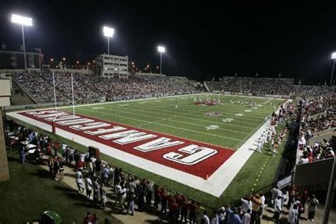Jacksonville State University Gamecocks   Jacksonville ...
