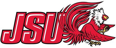 Jacksonville State University Gamecocks | Logos   College ...