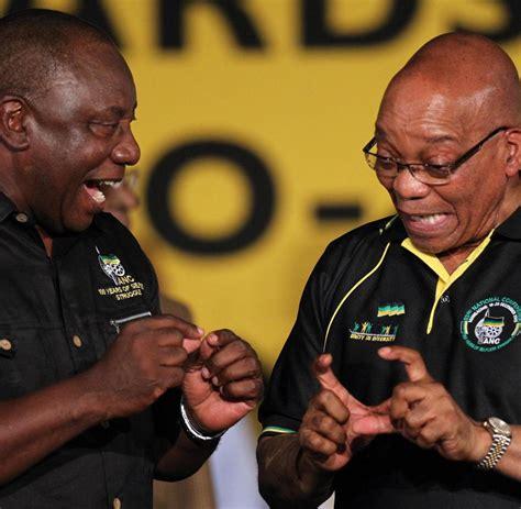 Jacob zuma geboortedatum. Nelson Mandela   Wikipedia