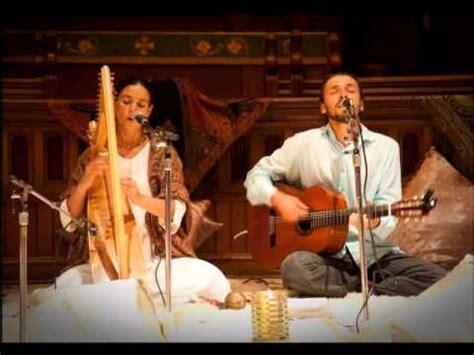 Jai Jagdeesh   Aap Sahaaee Hoaa   YouTube | Meditacion ...