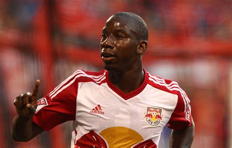 Jamaica hoping to recruit Bradley Wright Phillips ahead of ...