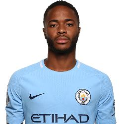 Jamaican Brit, Raheem Sterling a driving force in English ...