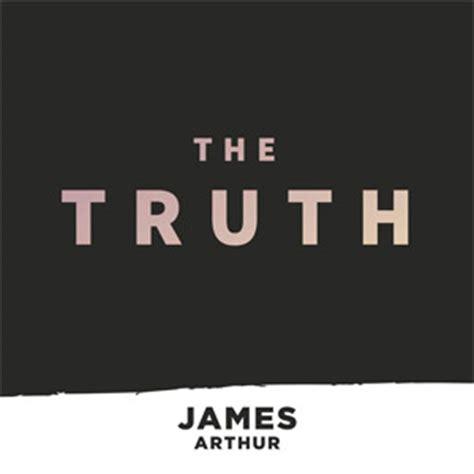 James Arthur   Discografía de James Arthur con discos de ...