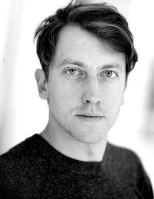 James Thorne, Actor | Casting Call Pro