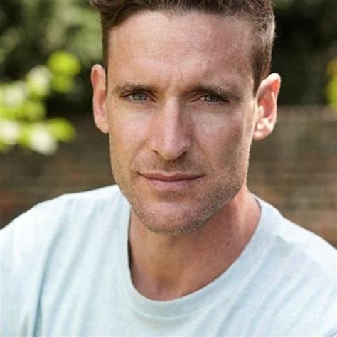 James Thorne: Actor, Extra and Influencer   London, UK ...