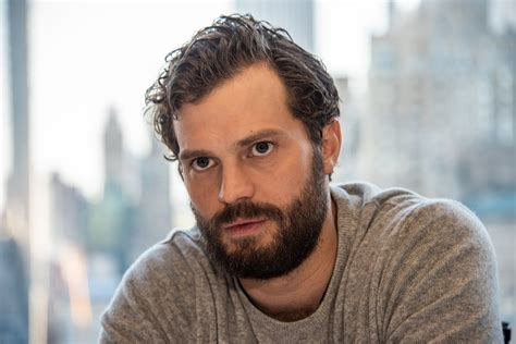 Jamie Dornan Wiki, Bio, Age, Net Worth, and Other Facts ...