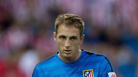Jan Oblak: All you need to know about Atletico Madrid's ...
