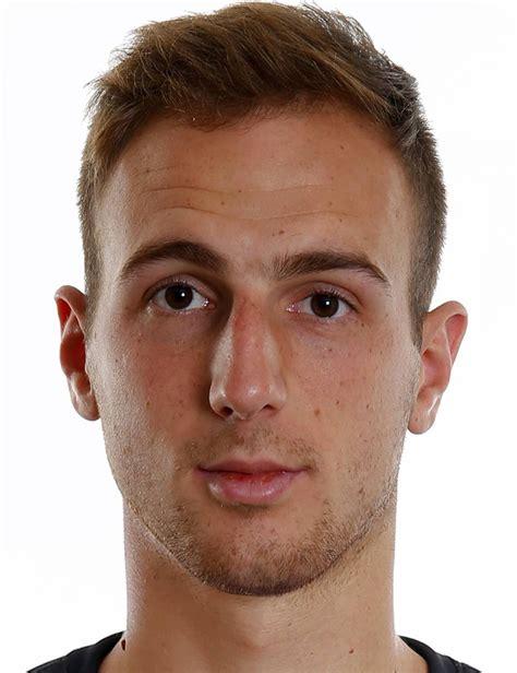Jan Oblak   Perfil del jugador 19/20   Transfermarkt