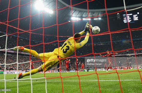 Jan Oblak Pictures | Getty Images