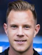 Jan Oblak   Profil du joueur 19/20   Transfermarkt