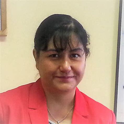 Janet Martínez Hidalgo   Universidad Santo Tomás