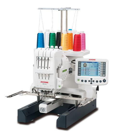 Janome America: World s Easiest Sewing, Quilting ...