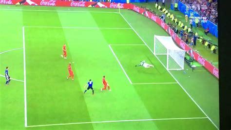 Japan Goal VS Belgium!   YouTube