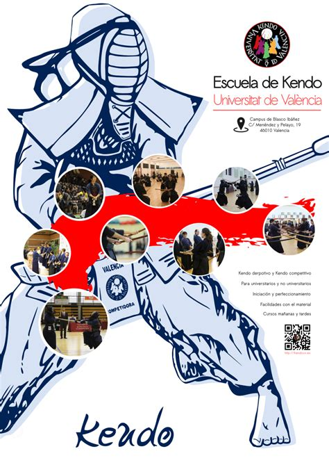 Japan Weekend   Escuela Deportiva de Kendo Universitat de ...