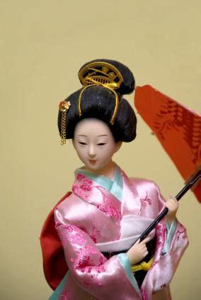 Japanese Parasol Dance History   LoveToKnow