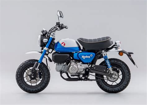 JAPANESE   peragromoto.com I Curating travel gear and moto ...