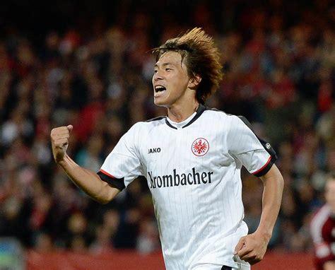 Japonais en Europe : et le meilleur joueur du mois de ...