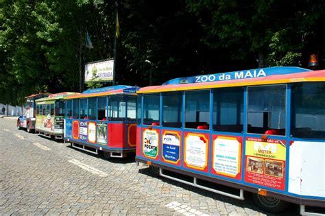 Jardim Zoológico da Maia   Zoo   Maia | Guia para visitar ...