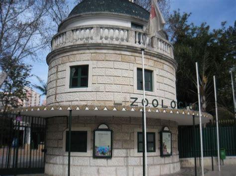Jardim Zoológico de Lisboa | Lisbon Zoo | Lisbon Attractions