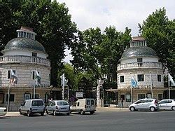 Jardim Zoológico de Lisboa – Wikipédia, a enciclopédia livre