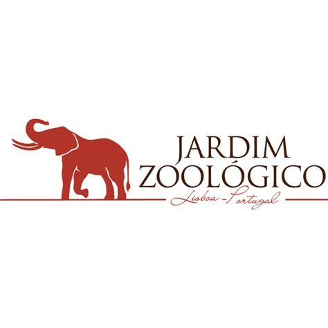 JARDIM ZOOLÓGICO LISBOA | Bilhetes
