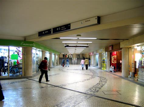 Jardim Zoológico  Metro de Lisboa    Wikipedia, la ...