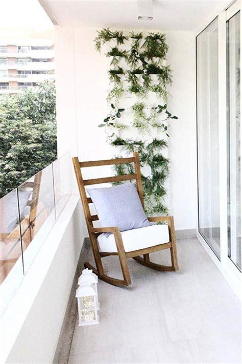 Jardin Vertical Ikea 2021  COMPRAR YA