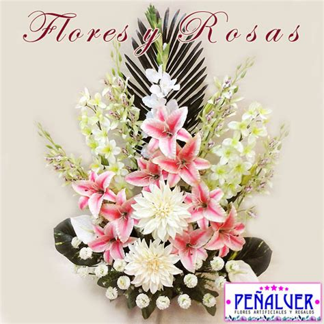 JARDINERA de flores para CEMENTERIO con ZINIAS. Espectacular!
